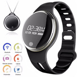 Smart Watch Reloj Inteligente Celular Sumergible Android Ios