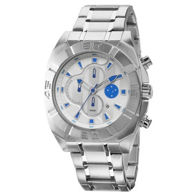 25733a1bad Cruzeiro Cabuloso - Relógios no Mercado Livre Brasil