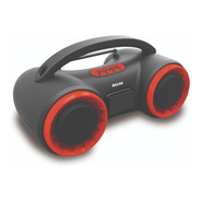 Parlante Inalambrico Sanyo Bth16 Bluetooth 500w Amfm Usb Aux