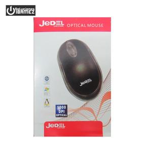 Mouse Optico Gio M22 - Iva Incluido