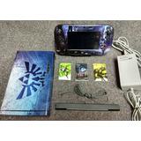 Nintendo Wii U + 290 Juegos + Amiibos + Envío !aprovecha9
