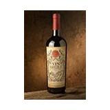 Vin Brule Vino De Montaña Patagonia Argentina Cajax6 De 750