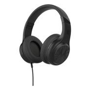 Auricular Motorola Pulse 120 Bass Over Ear Manos Libres