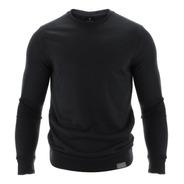Sweater Hombre Farenheite Arthur New
