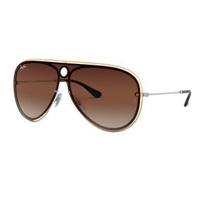 Ray Ban Aviador Rb 3028 Oculos Sol - Óculos De Sol Outros Óculos Ray ... 4c0ecc70d9
