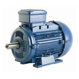 Motor Electrico Weg Trifasico 4 Hp 1500 Rpm Normalizado