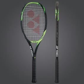 Raqueta De Tenis Ezone 100 - 300 Gr - Yonex Oficial