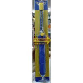 Extractor P/soldadura Plastico Dxr110410