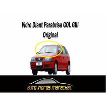 Parabrisa Vw Gol G3 99/07 (novo Original)