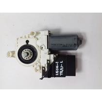 Motor Elevador Cristal Puerta Seat Leon Bora Golf Mod 01-05