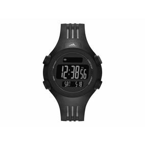 Reloj adidas Modelo: Adp6086 Envio Gratis