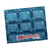 Emmc Muerte Subita S1 I9000 Nuevas Instaladas