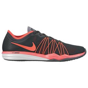 Nike Tenis Ejercicio Sport Running Deportivos Dama 844674