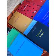 Libros Combo Sorpresa Viajera