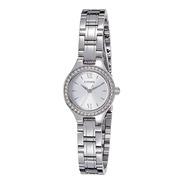 Reloj Cuarzo Mod Ej6090-53a Mujer Citizen