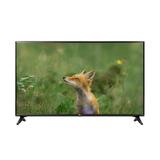 Pantalla Lg Led 43 Pulg 43lj5500 Smart Tv Full Hd