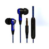 Ps4 - Playstation 4 Auriculares / Auriculares Con Micrófono