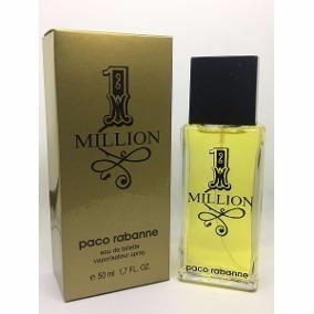 Kit 3 Perfumes, Mais De 70 Fragrâncias Disponíveis 50ml