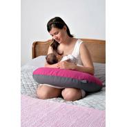 Articulos de Maternidad desde