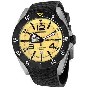 790479af7d0 Relogios Momo Md 185 - Relógios De Pulso no Mercado Livre Brasil