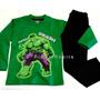 Increible hulk avengers marvel vengadores