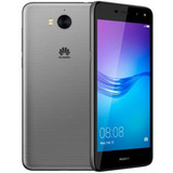 Telefono Huawei Y5 2018 Android 4g Lte