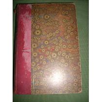 Libro Colomb. Christophe.