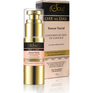 Tensor Facial Day To Day - g a $7933