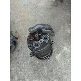Compresor De Aire Acondicionado Chevrolet Centuri