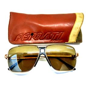 Oculos Antigo Masculino - Roupas e Acessórios Antigos no Mercado ... 82bf2f56f5