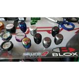 Pomos Skunk2