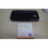 Batería Para Samsung Galaxy S4 Extendida Larga Duración 7400