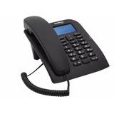 Telefones Com Fio Intelbras Icon 4000074 Tc60 Id Com Identi