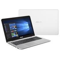 Notebook Z550maxx005t Intel Celeron Quad Core 15.6 Asus
