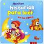 Bonitas Historias Para Leer En La Cama; Vv.aa. Envío Gratis