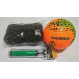 d6894e7533 Bola De Voley Mg 3600 - Esportes e Fitness no Mercado Livre Brasil