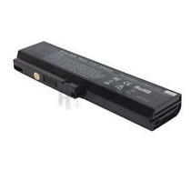 Bateria P/ Notebook Olivetti Olibook 820 Lg R410 510 Squ-805