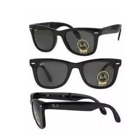 5afa0be014d45 Óculos De Sol Feminino Atacado Apenas R 10,49 Cada - Óculos no ...