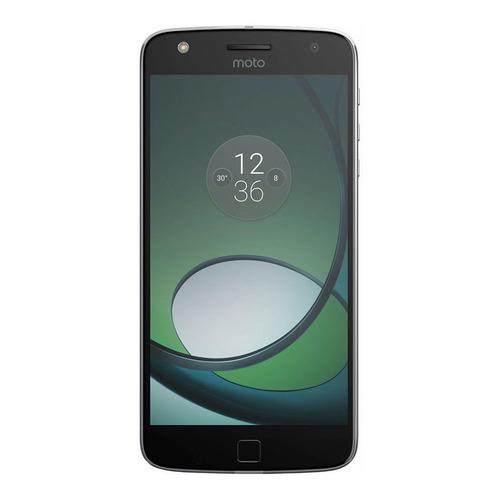 Motorola Moto Z Z Play 32 GB Preto 3 GB RAM
