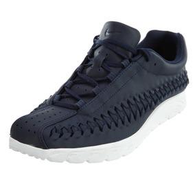 Zapatillas Nike Mayfly Woven Urbanas Hombres 833132-402