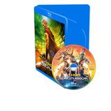 Estrenos Blu-ray 10x $15.000