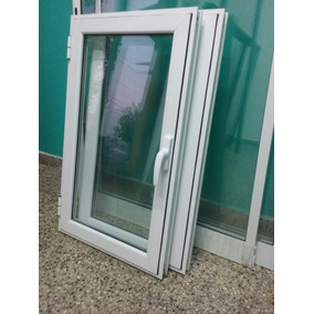 Aberturas ventanas de aluminio de abrir en mercado libre for Ventanas de aluminio mercadolibre argentina