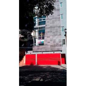7624-rav Departamento En Venta En Aguascalientes, Hipódromo Condesa, Cuauhtémoc