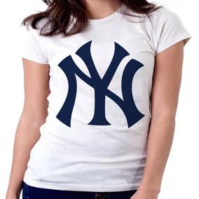 Blusa De Jogador De Baseball Feminina Feminino Em Consolacao Capital ... ef5fc1c149f