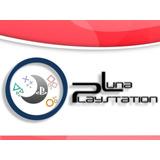 Juegos Digitales Licencia Leg Ps3 Playstation Dlc Combos Ps4