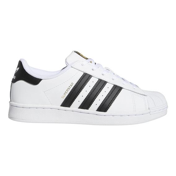 Zapatillas adidas Originals Moda Superstar C Bl/ng