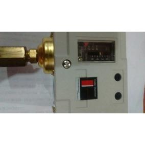 Interruptor De Precion Cutlet-hammer
