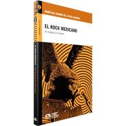 Libro El Rock Mexicano