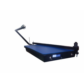 Cortadora Para Manualidades De Foami Unicel Hielo Seco