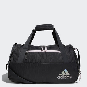maletas adidas originals